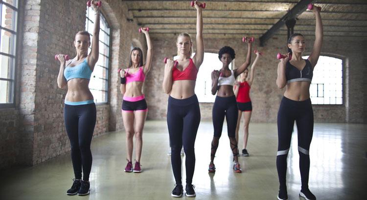 10 простых советов для здоровой жизни