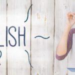 27 причин, чтобы выучить английский язык