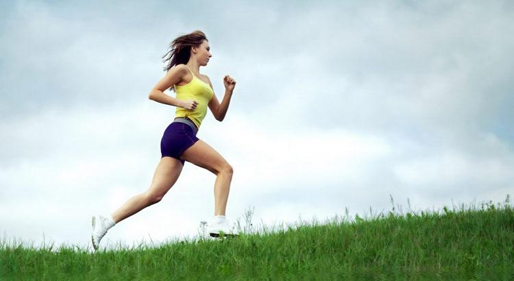 8 полезных привычек на каждый день