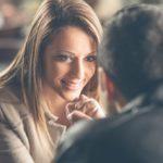 10 способов найти баланс между офисом и личной жизнью