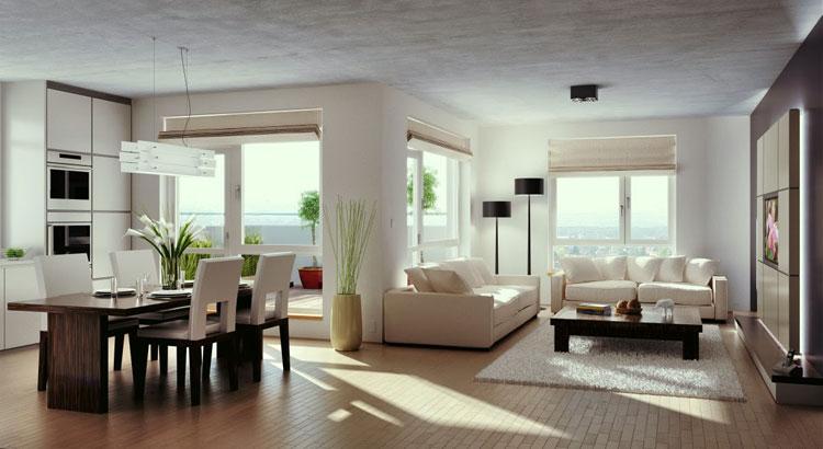 10 советов, как быстро сделать генеральную уборку в доме