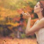Готовим кожу к осени: 9 советов от жительниц Нью-Йорка