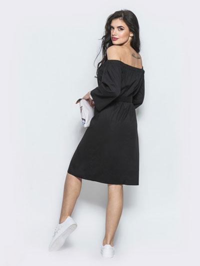популярные модели платьев