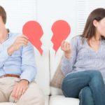 Как жить после развода? 5 советов