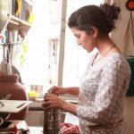 Быть домохозяйкой это работа или нет
