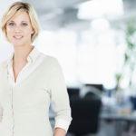 10 советов карьеристке-трудоголику