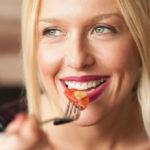 Что поможет сбросить лишний вес