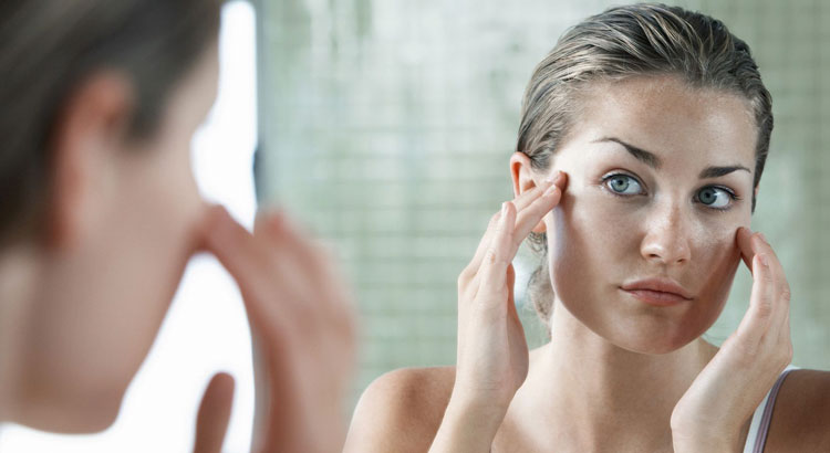 Как сэкономить на косметике, оставаясь красивой и ухоженной