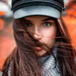 10 качеств идеальной девушки по мнению мужчин