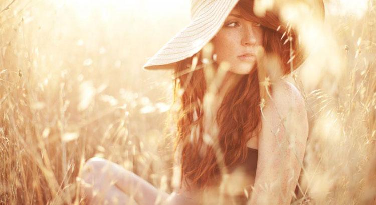 10 советов, как избавиться от лишнего в жизни