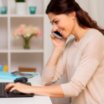 Дом или офис? 5 мифов о работе на дому