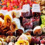 Сладкое без вреда: 6 самых вкусных и полезных сладостей!
