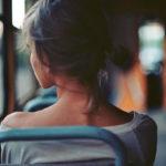 Как быть счастливым в одиночестве