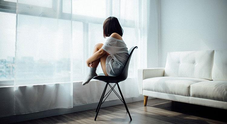 Как победить одиночество