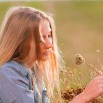 Как сохранить красоту и здоровье волос