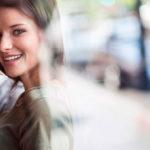 Как стать женщиной-загадкой для мужчины