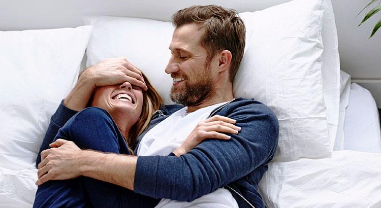 Плюсы и минусы брака