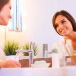 Уход за собой в домашних условиях — 10 простых советов