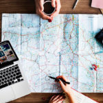 10 советов, как подготовиться к путешествию