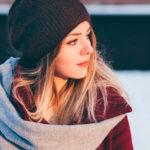 Красота зимой: почему зима лучше, чем лето