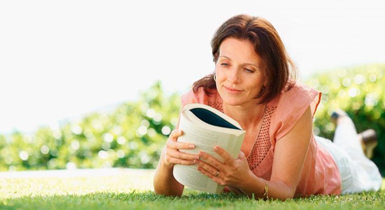5 продуктов, важных для женского здоровья