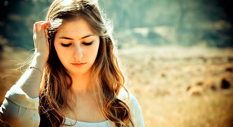 Убийцы нашего счастья: 5 способов испортить себе жизнь