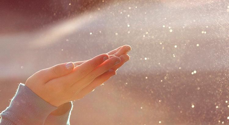 9 советов как избавиться от чрезмерной сухости рук