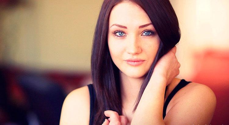 Как вернуть красоту без упражнений и диет