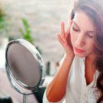 Как часто нужно менять косметические средства