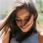 Как быть счастливее — 7 практик, которые работают