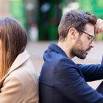 5 признаков токсичных отношений