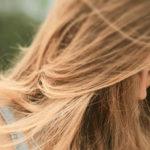 7 советов, как быстро отрастить волосы в домашних условиях