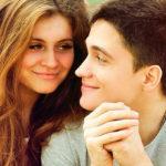 8 вещей, о которых не стоит просить мужчину