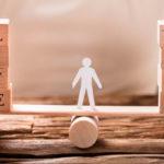 Как достичь баланса между работой и жизнью