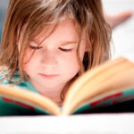 Как приобщить ребенка к чтению