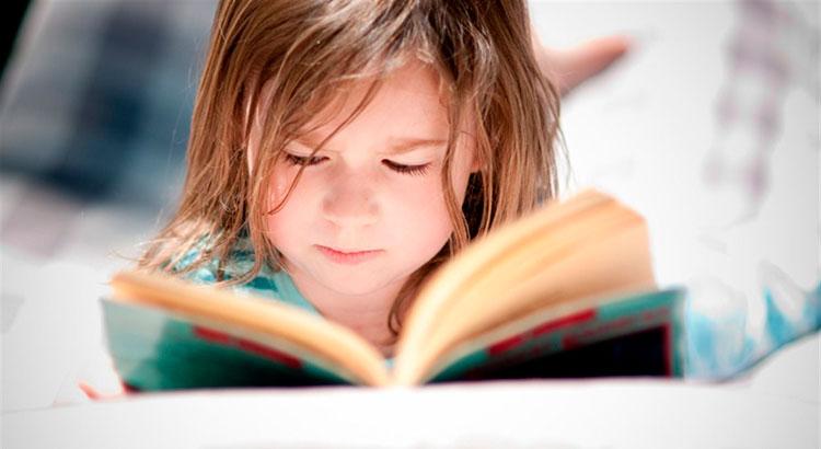 Как приобщить ребенка к чтению. Советы опытного педагога