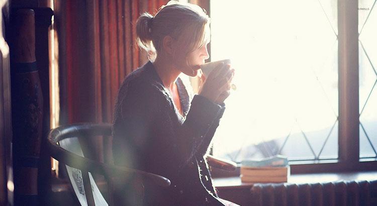 13 правил как сделать утром добрым