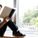 Методы прививания детям любви к чтению