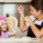Няня для ребенка: как сделать правильный выбор?