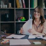 6 способов приятно и с пользой провести время на работе