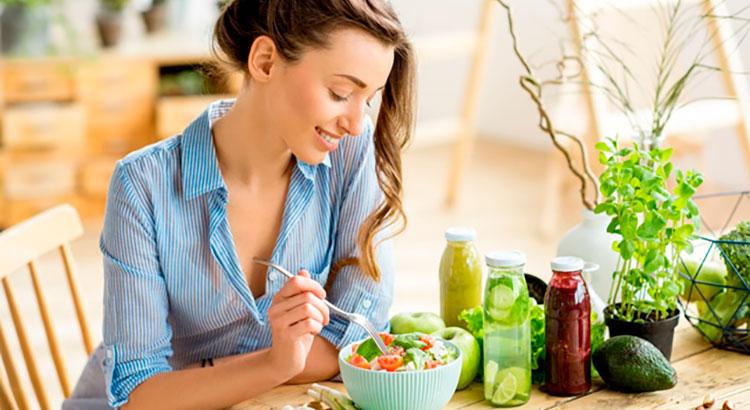10 лучших продуктов для детоксикации организма