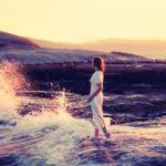 6 причин женского одиночества
