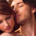 7 женских качеств, которые помогут завоевать сердце мужчины