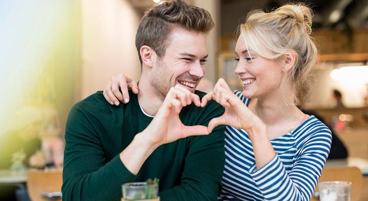 8 отличий зрелых и незрелых отношений