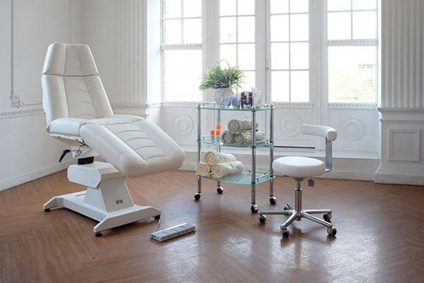 Профессиональная мебель