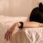 Как убрать усталость после рабочего дня