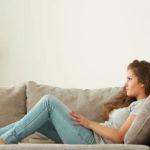 В чем смысл заботы о себе? С чего начать и как правильно это делать