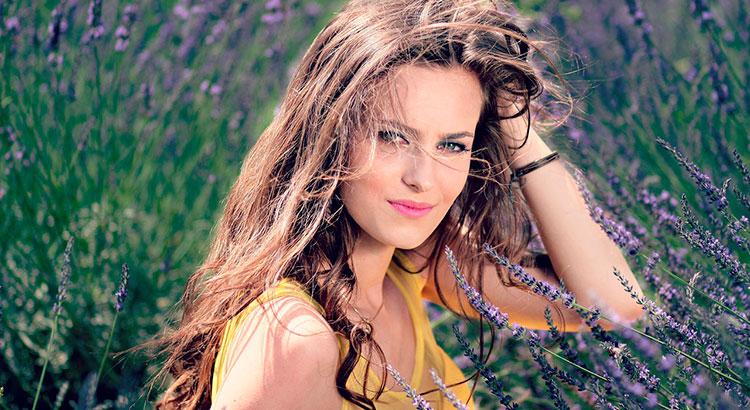 9 принципов женской привлекательности