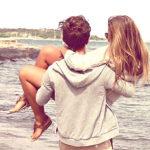 Как привлечь любовь в свою жизнь: 6 способов