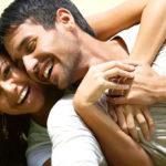 Правила укрепления отношений